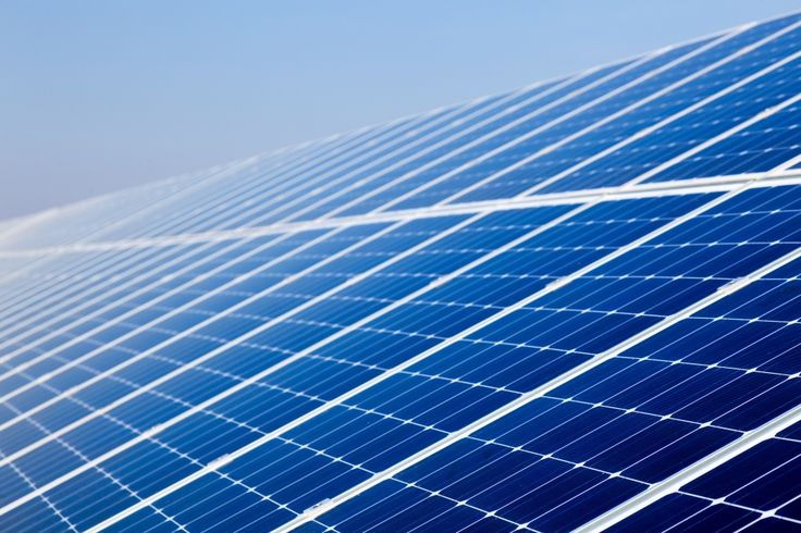 This Is The Article For Anyone Who Wants To Learn About Solar Energy - http://solarenergycarrollwood.info/solar-energy/this-is-the-article-for-anyone-who-wants-to-learn-about-solar-energy/
