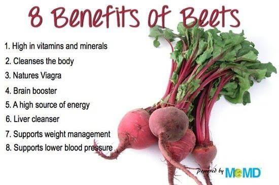 Betalain Betalains Benefit Of 500 Beets Minus Sugar And