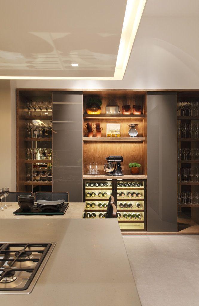 ♣ Casa Cor RJ 2011 ♣ Duda Porto Arquitetura