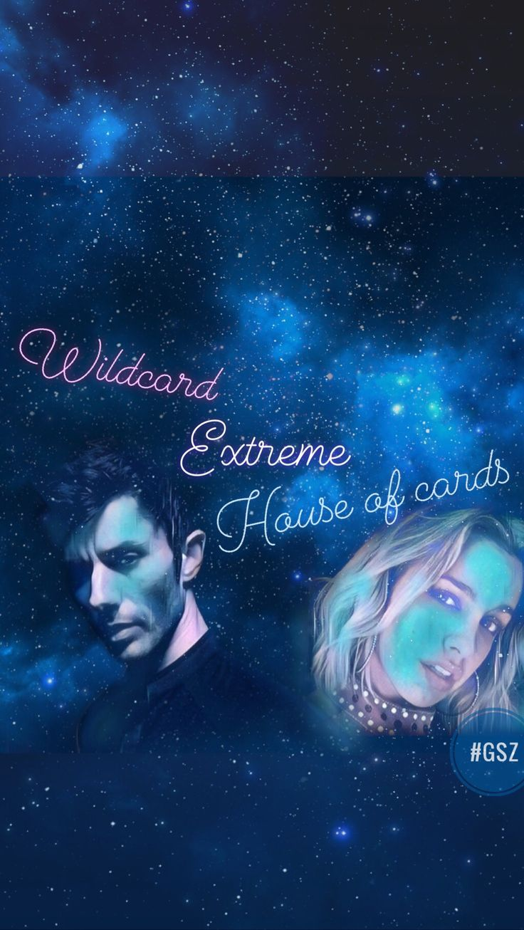 @kshmr and @sidnietipton already have 3 amazing collab and i hope they will work together in the future too❤️ #kshmr #kshmrlogo #logo #gracethekshmrfan #gsz #sidnietipon #extreme #wildcard #houseofcards