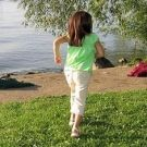 Preventing Wandering: Resources for Parents and First Responders