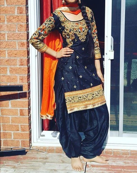 punjabi Suits for order query email: novetasfashion@com punjabi Suits : visit us at https://www.facebook.com/punjbaibisboutique PINTEREST : @nivetas