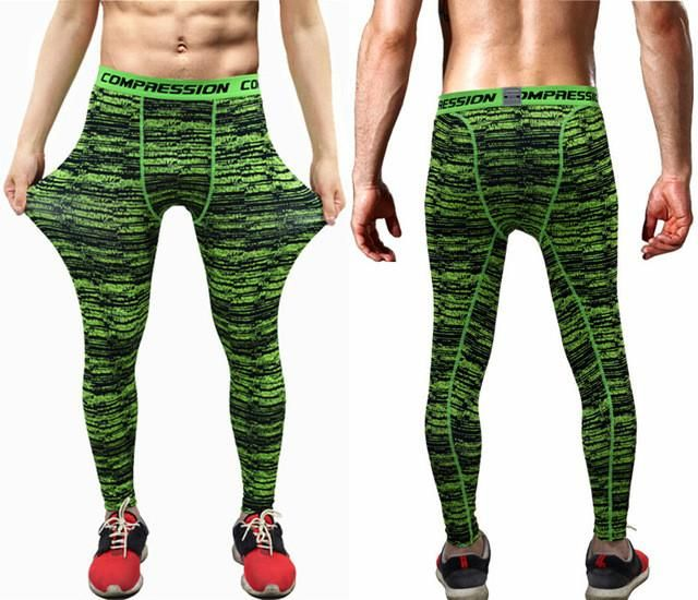 We have such a wide variety, so difficult to choose, choose Men's Compression... from Gym Fanatics at http://gymfanatics.co.za/products/mens-compression-pants-green-print?utm_campaign=social_autopilot&utm_source=pin&utm_medium=pin.