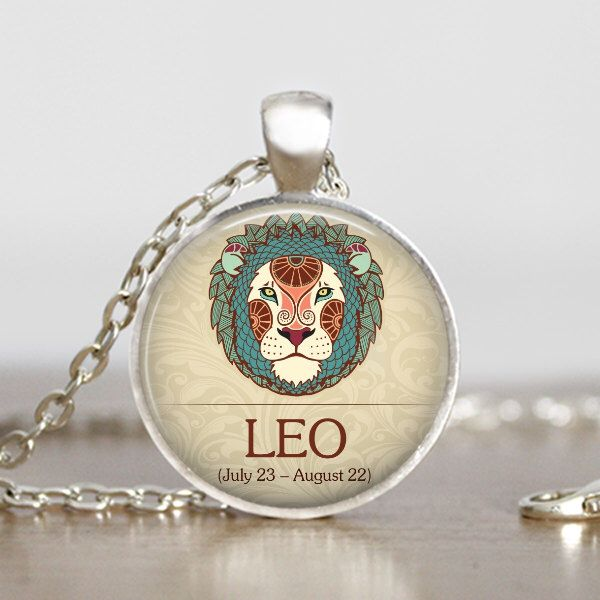 A personal favorite from my Etsy shop https://www.etsy.com/listing/291936033/leo-star-sign-pendant-horoscope