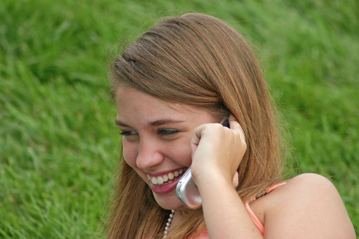 Mobile Technology: How to Keep Your Kids Safe