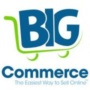 Big Commerce Product Data Entry