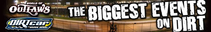 Tickets | 05/20 WORLD OF OUTLAWS STP SPRINT CARS - NEW EGYPT SPEEDWAY / TUESDAY, MAY 20, 2014 - World of Outlaws STP Sprint Cars - New Egypt...
