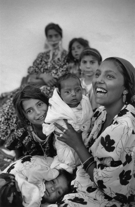 Cristina Garcia Rodero (Puertollano 1949): GREECE