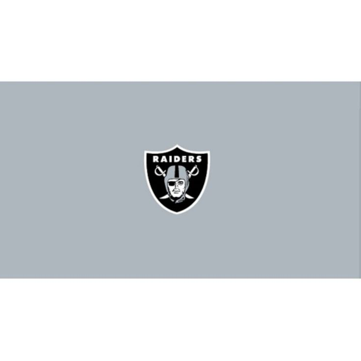 Imperial International NFL Pool Table Cloth - 8 ft. - IMP 52-10