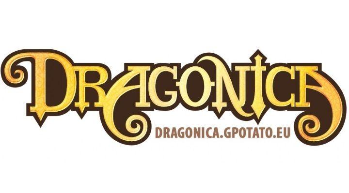 Le célèbre Ragnarök va faire son entrée dans le MMORPG 3D d'action Dragonica. Gala Networks Europe, éditeur leader de jeux en ligne gratuits sur le portail http://fr.gPotato.e