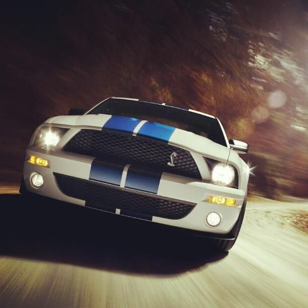 20+ best ford mustang cars photos