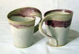 Resultado de imagen para ceramica gres