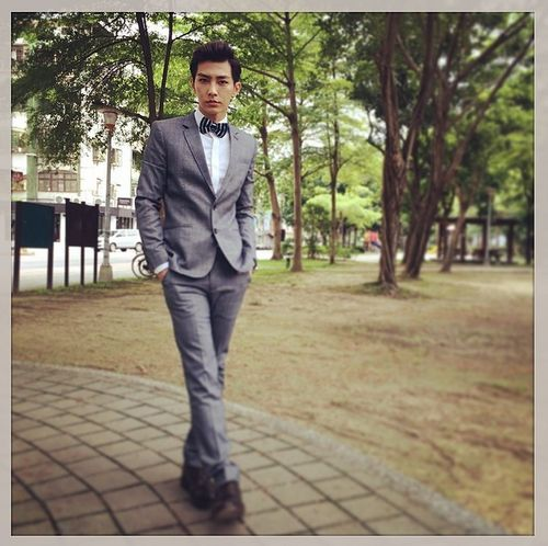 165 best Asian drama images on Pinterest   Aaron yan ...  165 best Asian ...