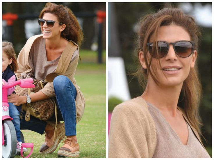 Style Inspiration: Juliana Awada – MLV BLOG
