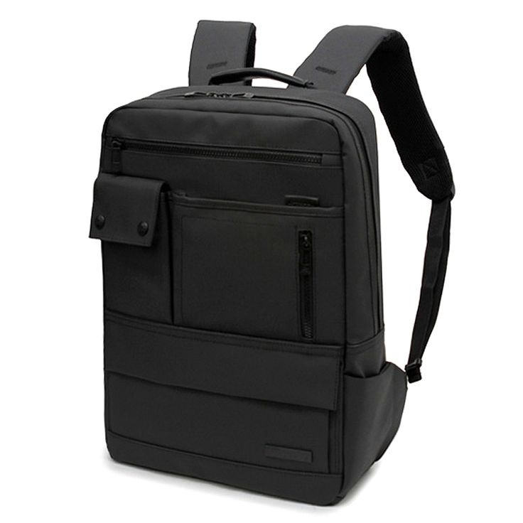 Backpack for Laptop College Book Bags TOPPU 613 (1)