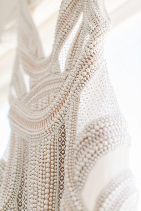 J'Aton Couture details