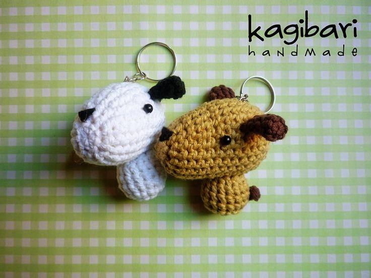 Amigurumi Lion Perritos : 732 best amigurumi images on pinterest boy doll crochet animals