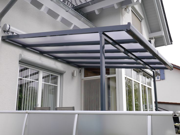 79 best images about gutta l line terrassendach carport on pinterest link chang 39 e 3 and. Black Bedroom Furniture Sets. Home Design Ideas