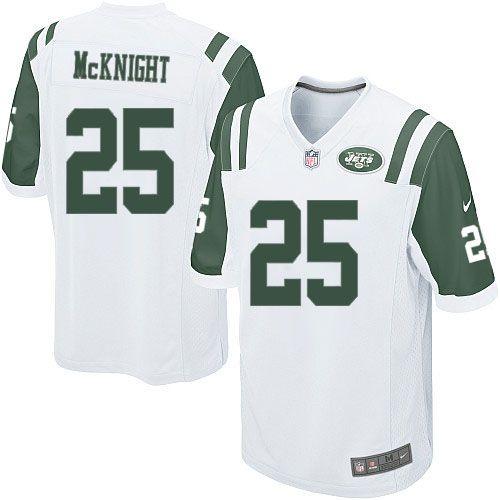 dustin keller game green stitched nfl jersey nfl new york jets joe mcknight youth limited white 25 j