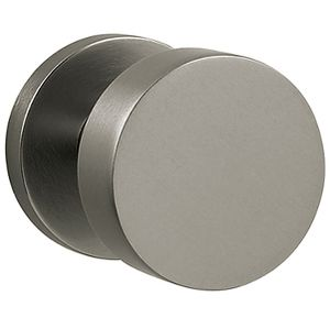 This Baldwin Hardware Estate series privacy door knob set comes with 2 knobs 2 rosettes adaptor for bore hole latch strike and all mounting  sc 1 st  Pinterest & 16 best Door Levers images on Pinterest | Door levers Door ... pezcame.com
