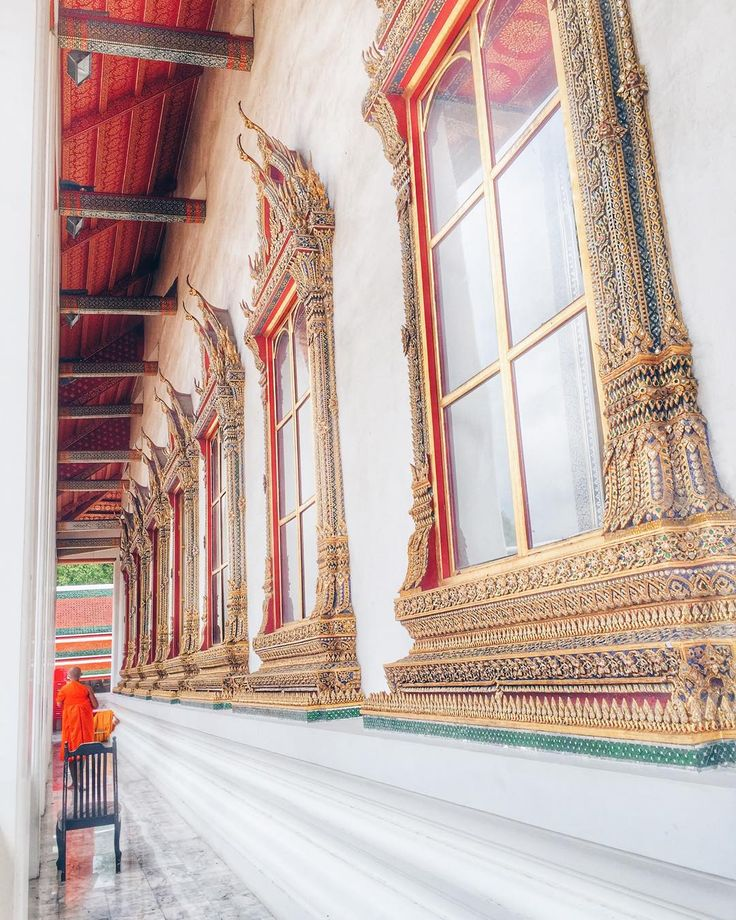 Best Bangkok Night Markets Images On Pinterest Bangkok - Video 90 seconds in bangkok