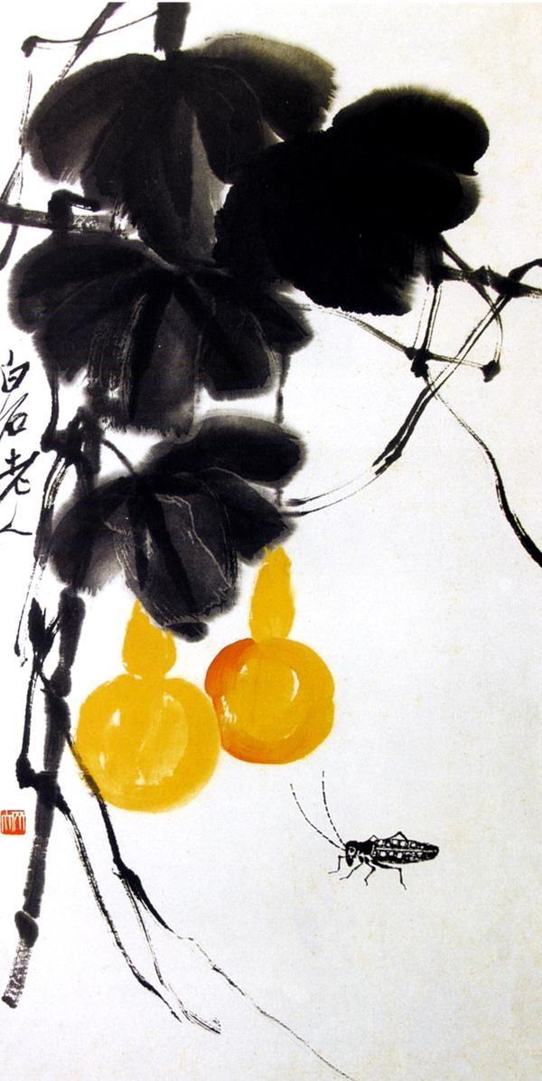 erot literatur lotus zeichnung