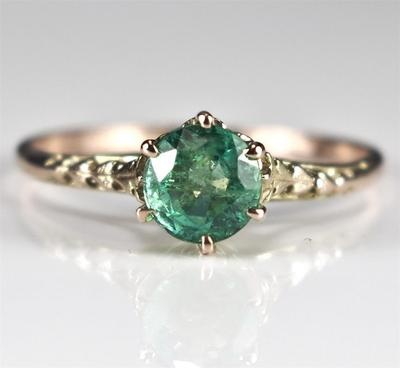 223 best antique engagement rings images on Pinterest