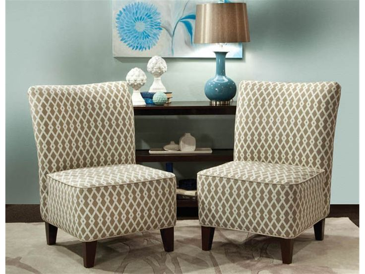 16 best Marshfield Furniture images on Pinterest