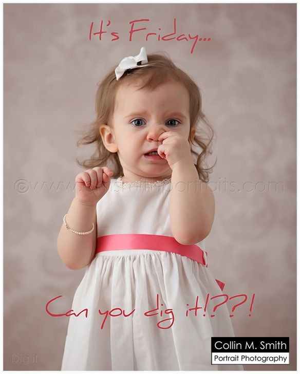 Nice Quotes For Baby Girl: 18 Best Images About Funny Kids Sayings On Pinterest