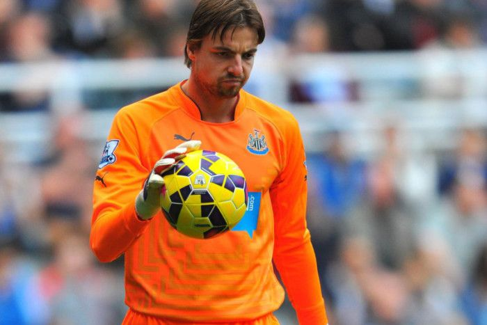 Krul set for switch to Brighton and Hove Albion