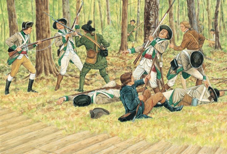 seneca indians allies and enemies Seneca indians  says the seneca were the most feared of the enemies of the hurons, and that they were only one day's journey from ongniaahra (niagara), the most .