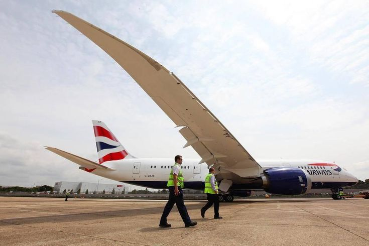 British Airways to bring back second meal for long-haul flights | The Independent: http://www.independent.co.uk/travel/news-and-advice/ba-food-flights-menu-second-meal-economy-passengers-return-a8040651.html