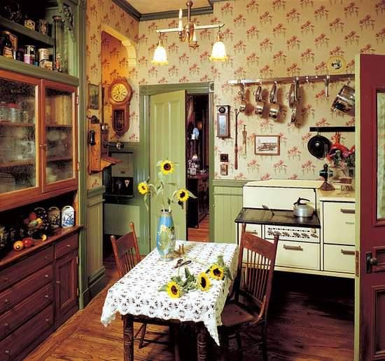 1000 images about kitchens their trimmings 2 on for Victorian kitchen ideas