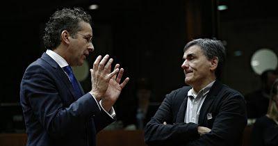 Λιτά και απέριττα: Η Αξιοπιστία του ΣΥΡΙΖΑ ξαναχτυπά !!!!!!!!!!