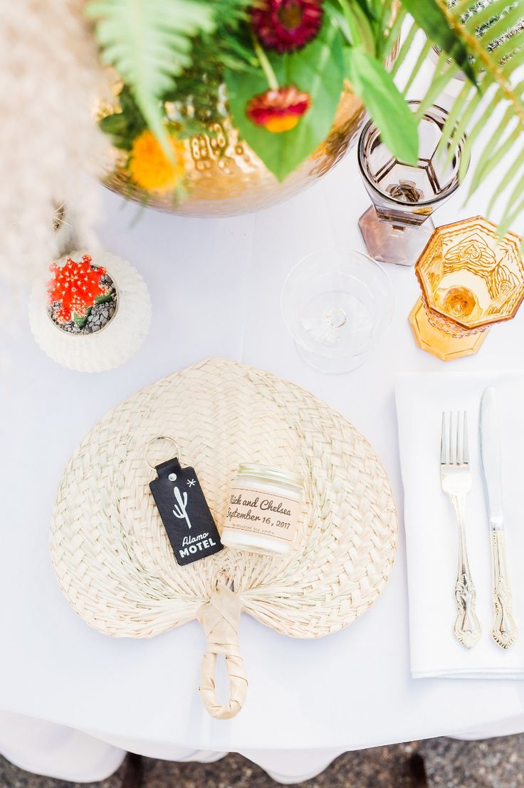 2217 best Favors For Parties & Events images on Pinterest