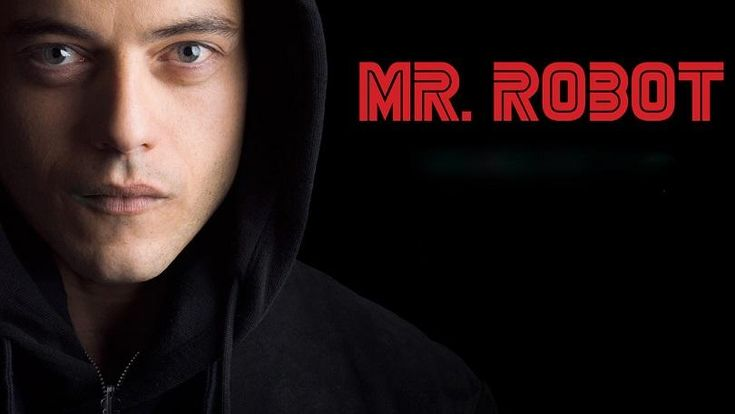What the F Society: PCMag Talks Mr. Robot Season 2, Episode 11 (Part 1)