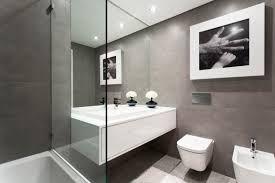 Resultado de imagem para casas de banho modernas design