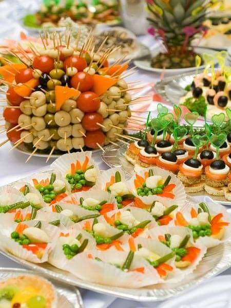 best baby shower images on   food, parties and recipes, Baby shower