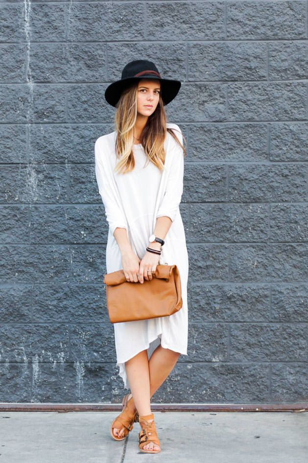 Free People Camel Leather Buckle Straps Open Toe Ankle Flat Sandals  # #Take AIM #Fashion Summer Trends #Women's Fashionista #Best Of Summer Apparel #Free People #Flat Sandals Ankle #Ankle Flat Sandals #Ankle Flat Sandals Camel #Ankle Flat Sandals Free People #Ankle Flat Sandals Open Toe #Ankle Flat Sandals Buckle Straps #Ankle Flat Sandals Leather #Ankle Flat Sandals Clothing #Ankle Flat Sandals 2014 #Ankle Flat Sandals OOTD #Ankle Flat Sandals How To Style