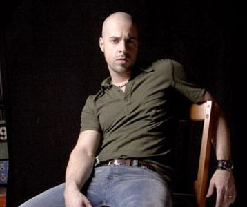 Listen to chris daughtry online georgia gambling machines