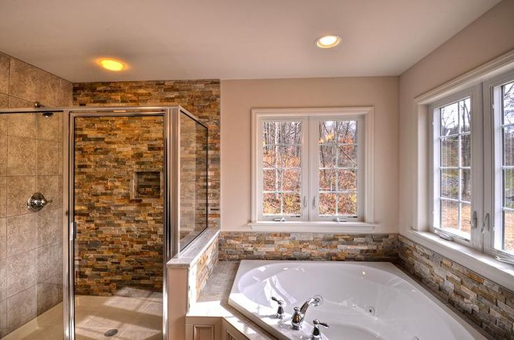 Best Amedore Homes Images On Pinterest Home Ideas Future House - Bathroom remodeling schenectady ny