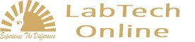 Labtechonline is manufacturer and supplier of mechanical engineering lab equipments, civil engineering lab equipments, surveying instruments, dynamics of machine lab equipments, fluid mechanics and Fluid machinery lab equipments.