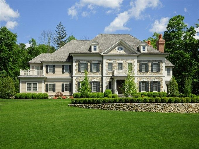 east greenwich big and beautiful singles Start your visit here official ct tourism site ideas explore what to do in  connecticut spans just 110 miles from east to west  from greenwich to groton.