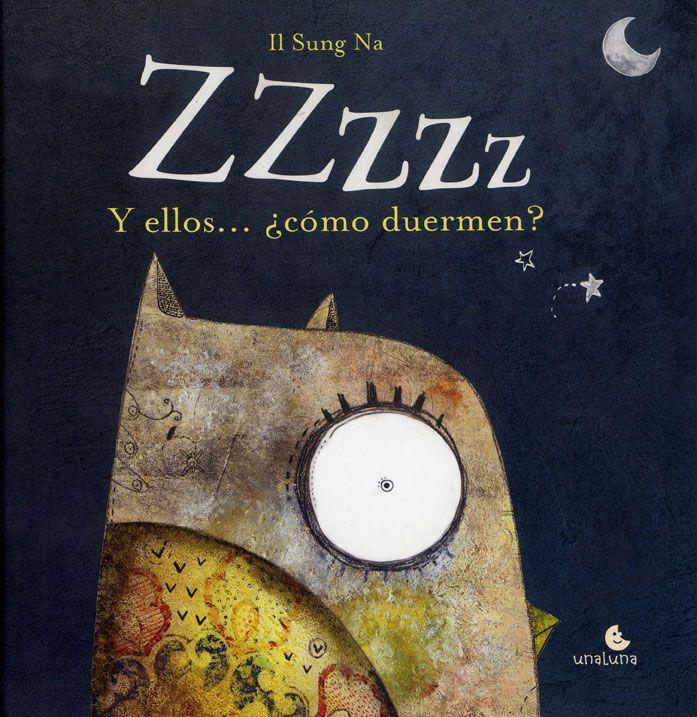 Zzzzz. Y ellos... ¿cómo duermen? Si los koalas lo hacen quietos y en silencio, las jirafas de pie y las ballenas en movimiento... ¿cómo crees que dormirán los elefantes o los pingüinos? Como espectador, el búho mirón nos va mostrando las diferentes maneras de dormir de los animales. - See more at: http://www.canallector.com/11377/Zzzzz._Y_ellos..._%C2%BFc%C3%B3mo_duermen?#sthash.DcmzoSMA.dpuf