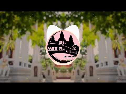 Break Mix BY Family Remix 2018 Mee Raa MeloDy Mrr Non Remix
