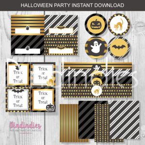 Chic Halloween Labels (DD).png