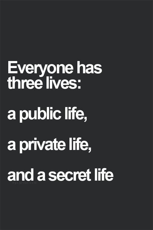 ...I agree!