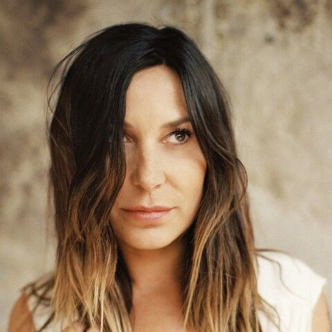 78 best images about zazie singer on pinterest people