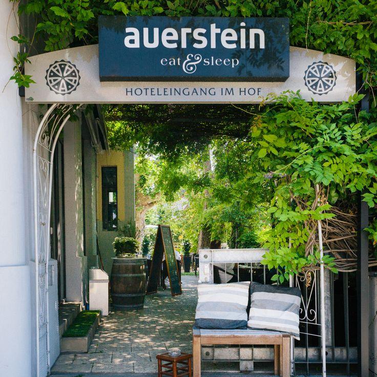 www.auerstein.de
