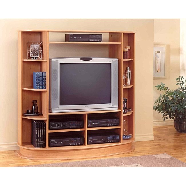 How To Build A Simple Diy Tv Stand Using Wood Tv Stand Plans